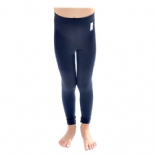SPIO Compression Leggings - Deep Pressure - Long full-leg length